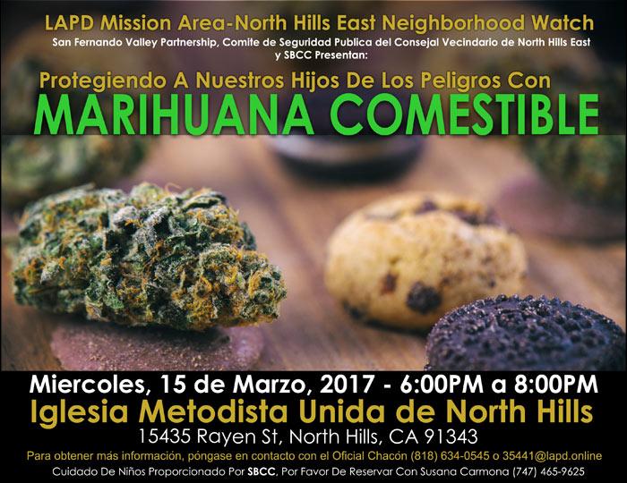2017-0315-marijuana-s