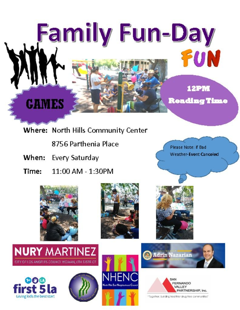 thumbnail of NH-Family Fun Day