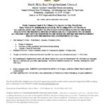 thumbnail of _Outreach special committee meeting Board join meeting 09-18-19 (1)